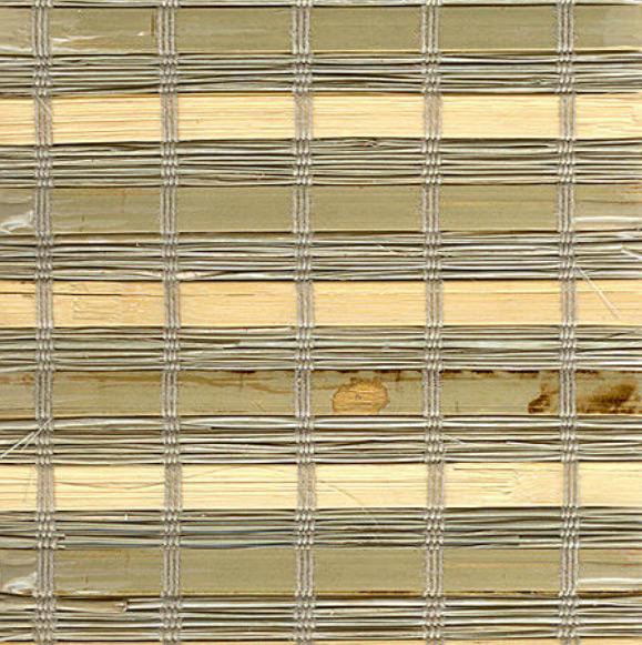 bambu-bombay-bright.jpg
