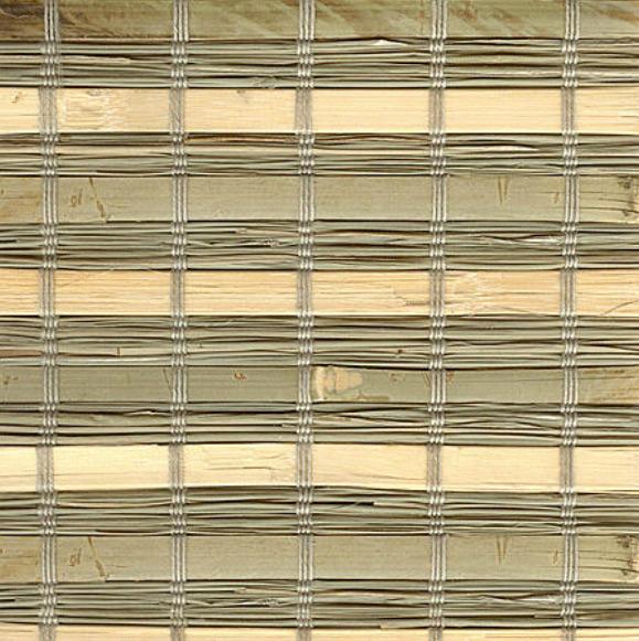 bambu-bombay-matte.jpg