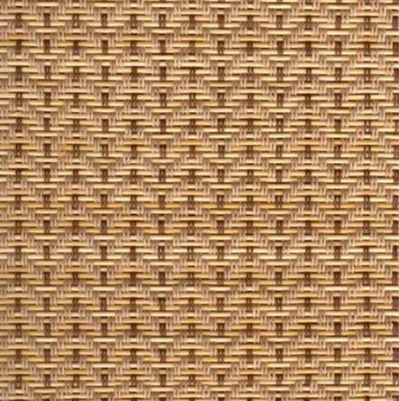 bambu-komodo-natural.jpg