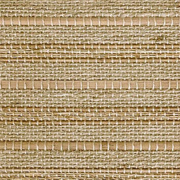 bambu-lima-burlap.jpg