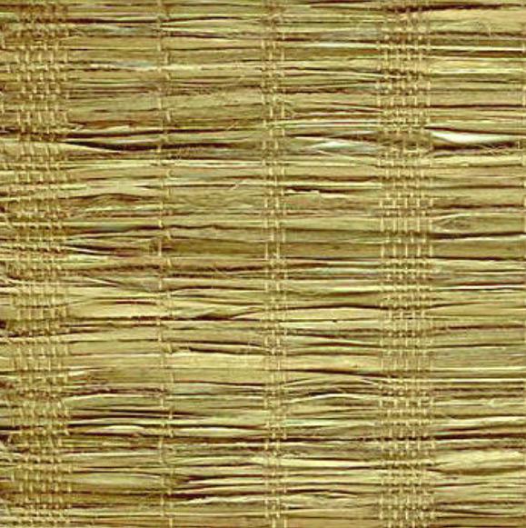 bambu-lima-pecan.jpg
