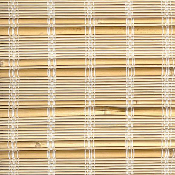 bambu-tokyo-natural.jpg