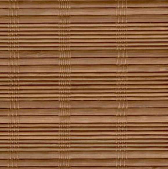 bambu-yucatan-maple.jpg