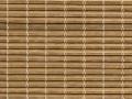 bambu-borneo-chute-honey-maple.jpg