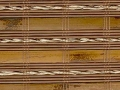 bambu-braided-bamboo.jpg