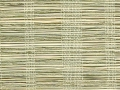 bambu-lima-tan.jpg