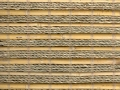 bambu-manihi-natural.jpg