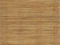 bambu-pago-pago-toast.jpg