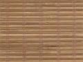 bambu-panda-chestnut.jpg
