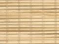 bambu-panda-natural.jpg