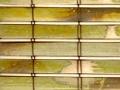 bambu-rattan-green.jpg