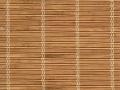 bambu-talha-golden-oak.jpg