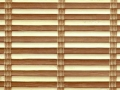 bambu-toscana-mixed.jpg