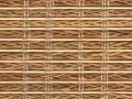 bambu-tupai-natural.jpg