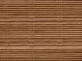 bambu-yucatan-maple.jpg