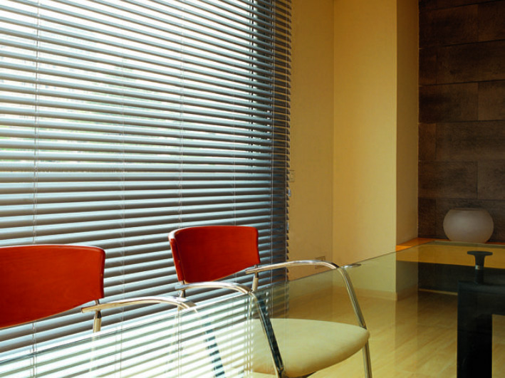 2inch-aluminum-blinds.jpg