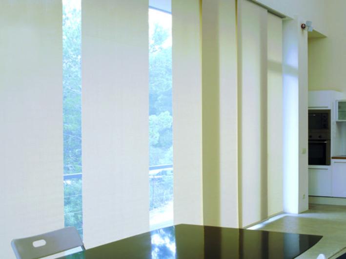 sliding-panels3.jpg