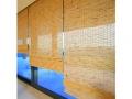 bamboo-shades3.jpg