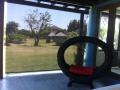 rollershade9.jpg