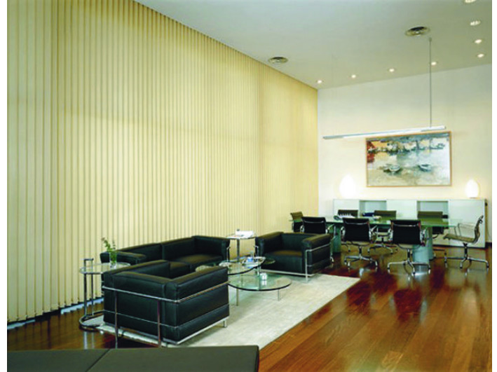 vertical-blinds2.jpg