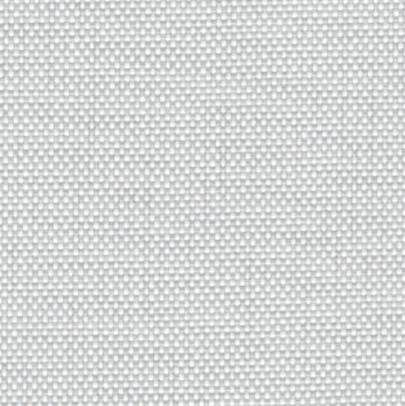 polyscreen-vision-comfort-plus-351.jpg