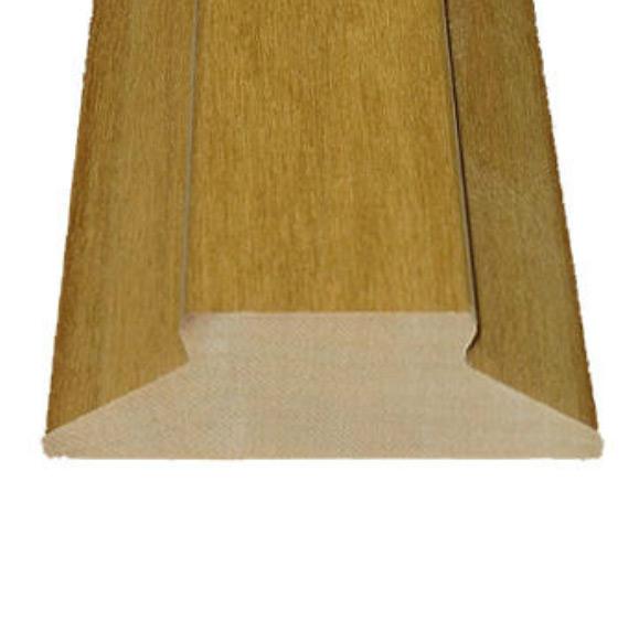 wood-bottomrail.jpg
