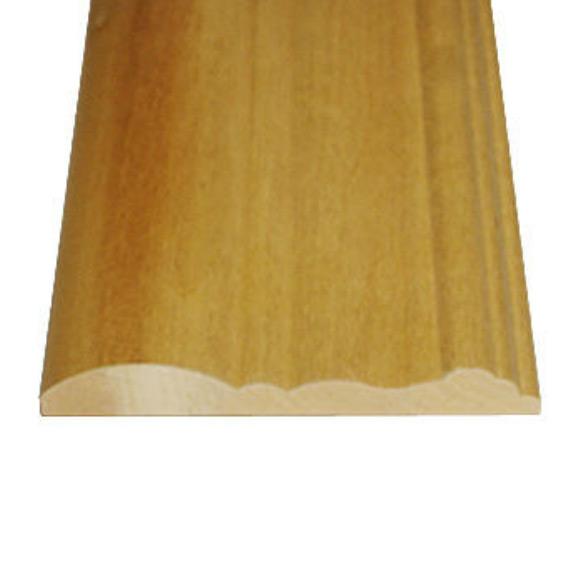 wood-valance.jpg